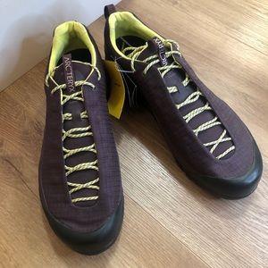 Arc'teryx Konseal FL Womens Shoe